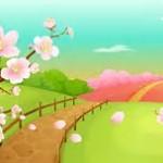 食欲の春~♪